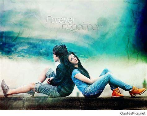 wallpaper girl boy love love boy wallpapers for facebook www pixshark com