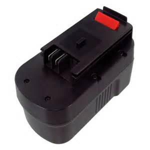 black decker batteries black decker firestorm batteries search engine at