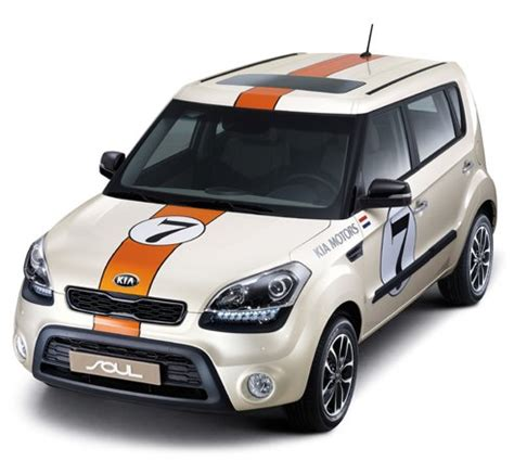 Quality Kia 2013 Kia Quality Improves Significantly Kia News