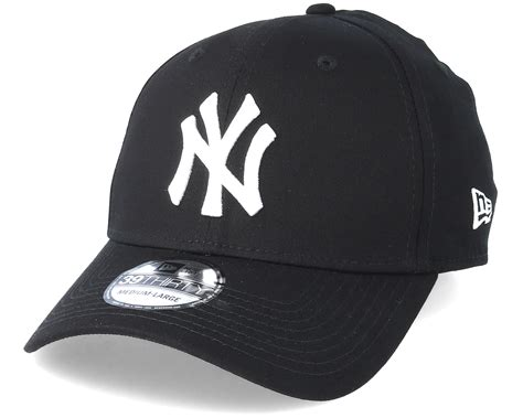 new york yankees l ny yankees 39thirty black new era caps hatstore co uk