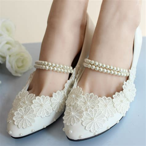 5 Wedding Day Shoes For Every Budget by 6 Mistakes To Avoid With Your Wedding Shoes Unique