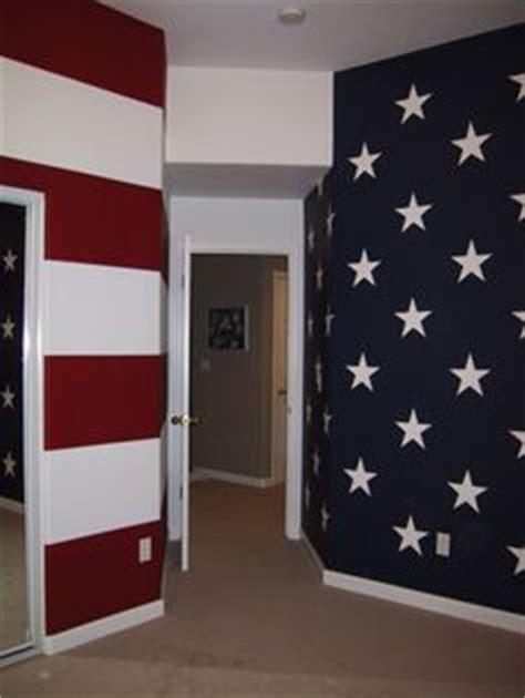 american flag living room living room white blue on flags