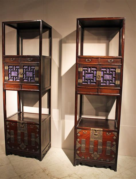 mobili giapponesi mobili giapponesi lucio morini arte orientale
