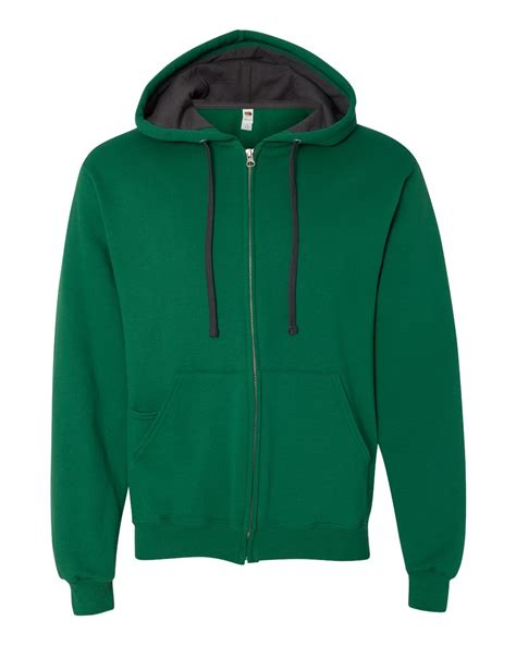 design your own hoodie fruit of the loom custom zip up hoodies design online