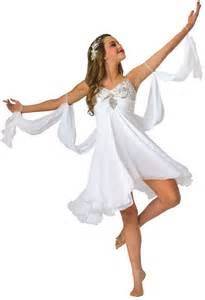 Costumes arabian costumes dance costumes ballet costumes costumes
