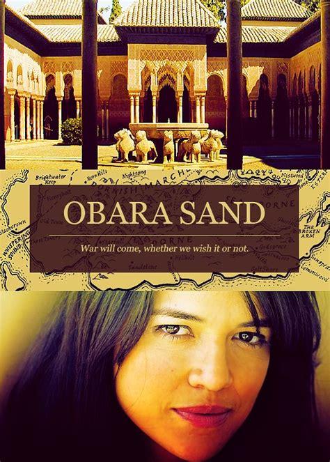 martell house obara sand house martell fan art 35696627 fanpop
