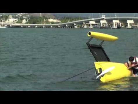 trimaran capsize weta capsize in ph youtube
