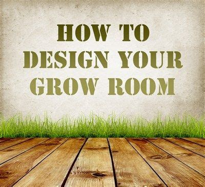 how to make a grow room pin by sunlight supply on hydroponics indoor gardening
