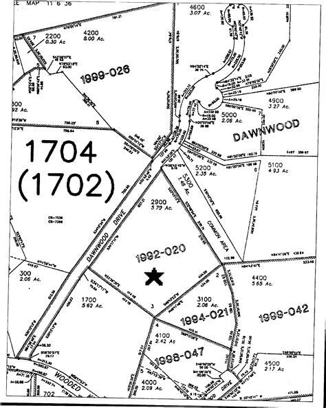 oregon plat maps sold home for sale 2081 dawnwood drive philomath oregon