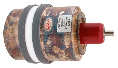 vacuum capacitor vacuum capacitors 1501pf 5000pf