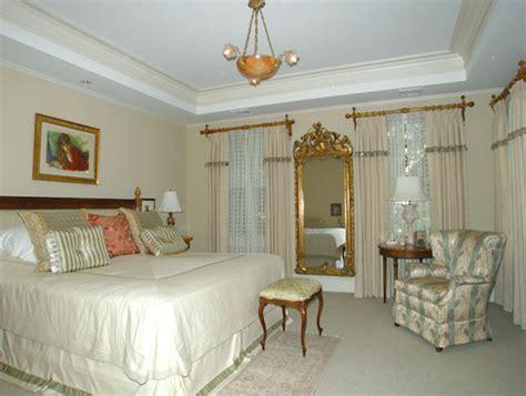 On Suite Bedroom master bedroom design robert amendolara associates