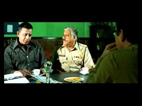 download mp3 dadali terimakasih tuk semua baabarr 2009 full movie part 4