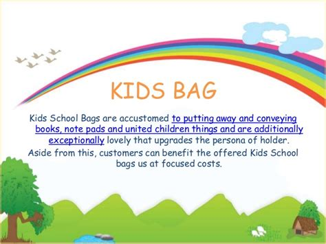 Mba Sales In Chennai by Bag Manufacturers In Chennai Bag Dealers In