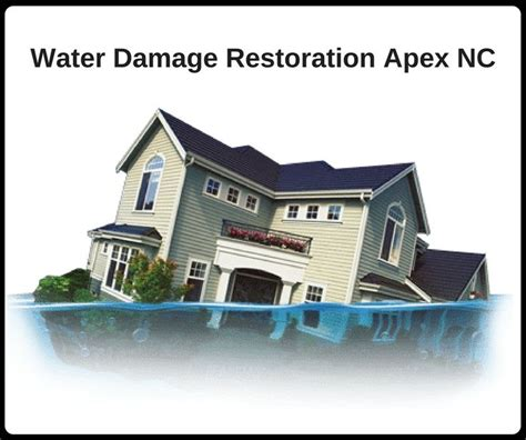 buying a house with water damage buying a house with water damage 28 images how to buy a house with mold or water