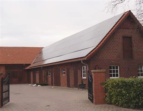 bedrijf aan huis voorbeelden rotterdam zonnepanelen op woningen met bedrijf aan huis