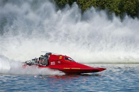 drag boat racing apk boat drag racing html autos post