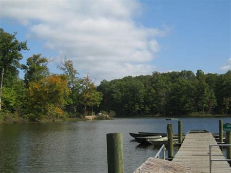 boat store woodbridge va find out why lake ridge is among the most sought after