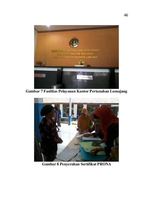 Pengukuran Teknik Sayuthi Dkk studi tentang pengukuran dan pemetaan kadastral pada pelaksanaan