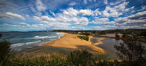 north narrabeen beach northern beaches council