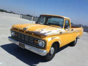 1963 ford unibody truck for sale html autos post
