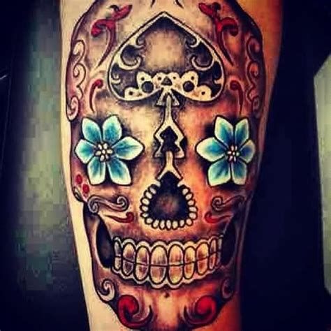 mexican tattoo designs art 25 beautiful mexican tattoos on half sleeve