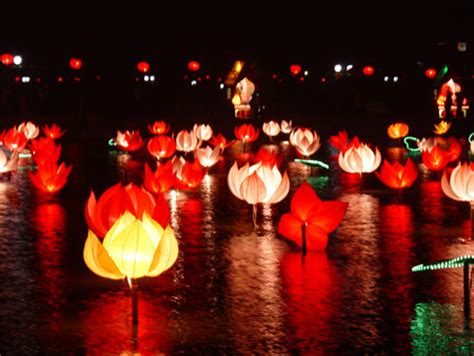 when is new year lantern festival fujimini adventure series the end the lunar new