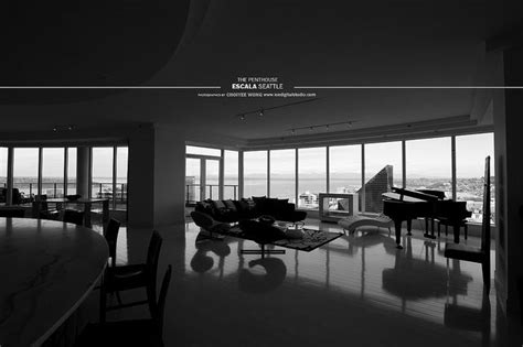 fifty shades of grey filming locations escala the penthouse escala seattle by choiyeewong via flickr