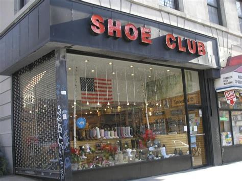 new york shoe stores shoe club shoe stores manhattan valley new york ny