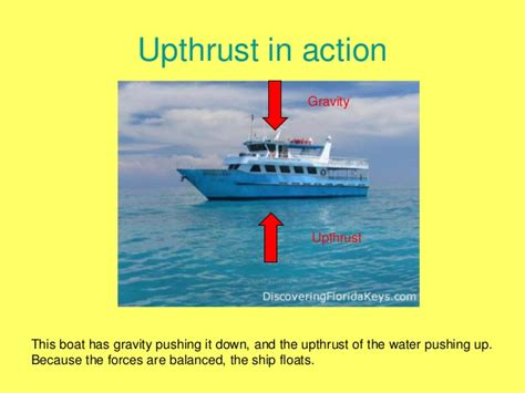 why ship floats on water and doesn t sink why ship floats on water and doesn t 28 images what