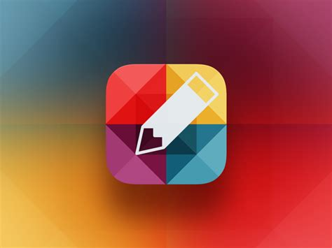 design inspiration icons design inspiration a look into ios7 icon designs idevie