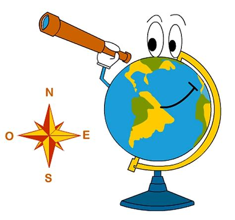 imagenes geografia matematica quarta classe geografia maestra mg