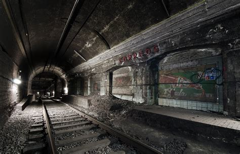 libro forgotten places barcelona and underground barcelona ghost metro stations and air raid shelters barcelona connect