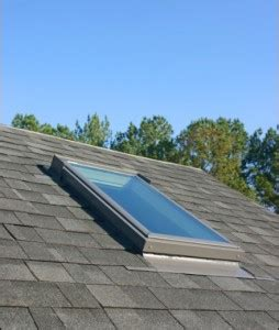 light skylight company skylights westerville oh muth company roofing