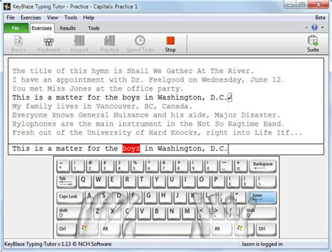 free full version hindi typing tutor hindi typing tutor free download full version for windows