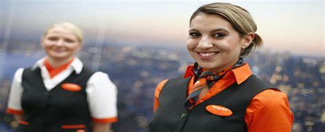easyjet cabin crew recruitment easyjet plans to take on 1 200 cabin crew