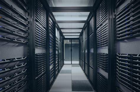 Ibm Search Ibm News Room Adds Ibm Power Servers To Its Cloud Environment United States