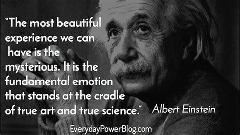 best quotes by einstein albert einstein quotes about and www pixshark