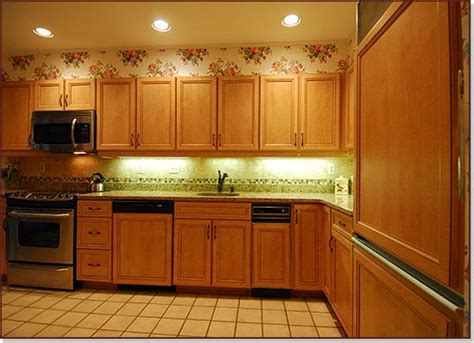 cabinet refinishing kitchen cabinet refinishing baltimore md 1000 images about before after kitchen saver on