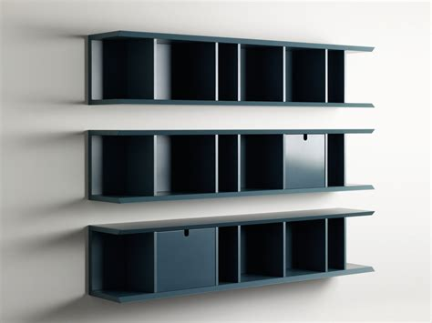 Bookcase Tv Wall Unit Open Horizontal Wall Cabinet With Drawers Harris
