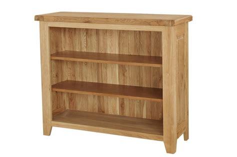 scaffale di legno scaffale di legno scaffale solido di legno di quercia
