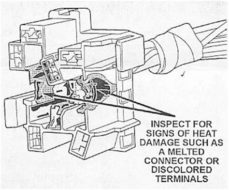 wiring diagram for 1994 dodge ram 1500 get free image