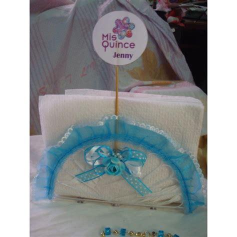 como decorar servilleteros para bautizo servilletero bautizo o baby servilleteros y servilletas