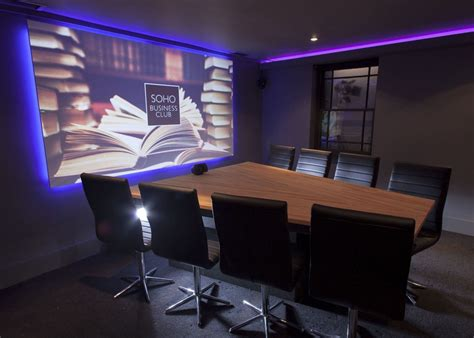 Unique Meeting Rooms by Best Unique Meeting Rooms In From Headbox