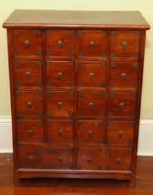 1000 images about apothecary cabinets on