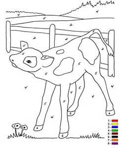 Painting Pages For Preschoolers L L L L L L L L L L
