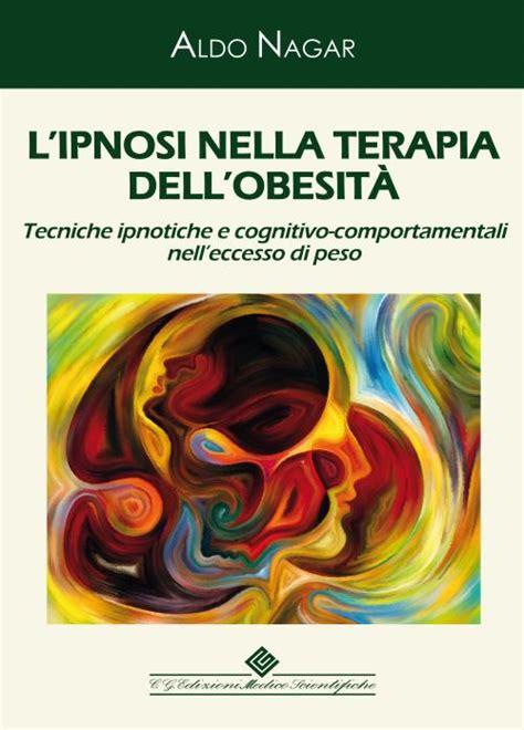 librerie scientifiche torino c g edizioni medico scientifiche torino