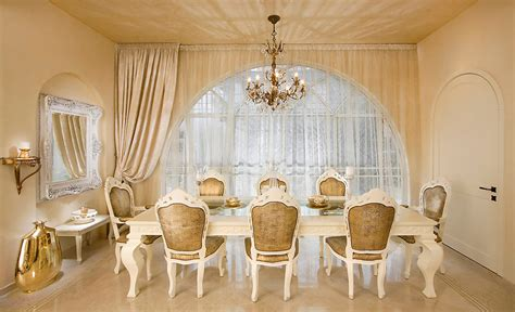 mission style dining room furniture with traditional louis