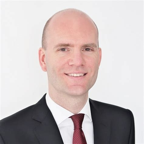 unicredit bank austria ag vienna jan c gebhardt director unicredit bank ag corporate