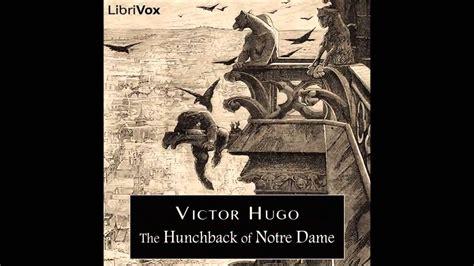 notre dame de edition books victor hugo the hunchback of notre dame book 1 free