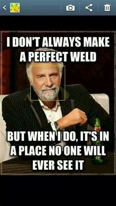 Funny Welder Memes - 17 best ideas about welder humor on pinterest welding